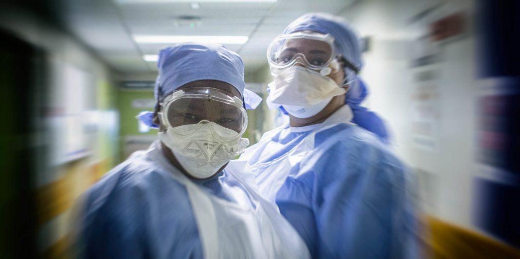 criticalcare.org.za