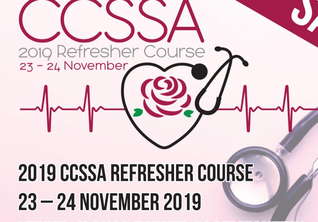 CCSSA_2019