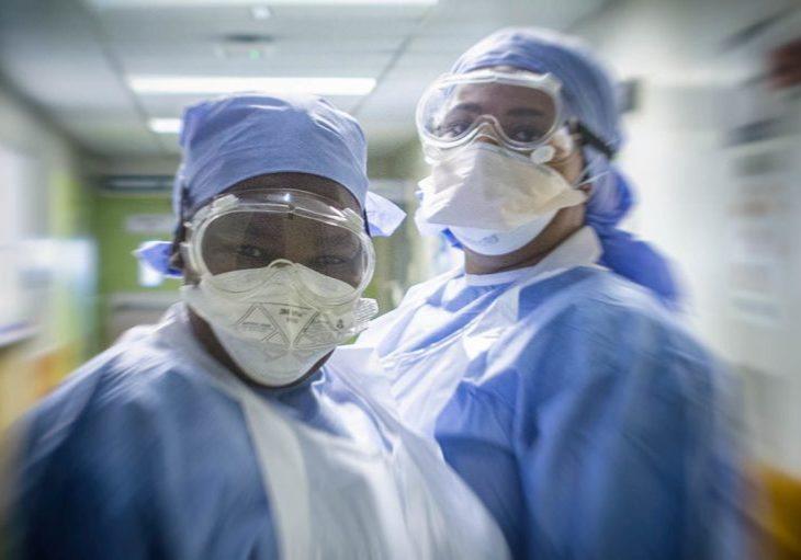 c nurse 4